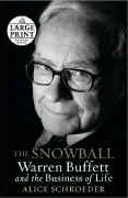book covers the snowball