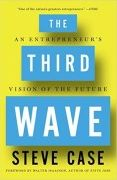 book covers the third wave