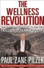 book covers the wellness revolution