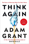book covers think again 2