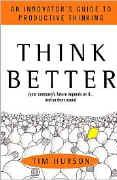 book covers think better