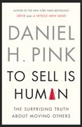 book covers to sell is human