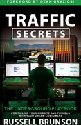 book covers traffic secrets