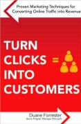 book covers turn clicks into customers