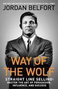 book covers way of the wolf