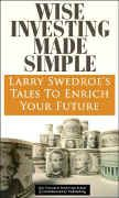 book covers wise investing made simple