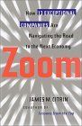 book covers zoom