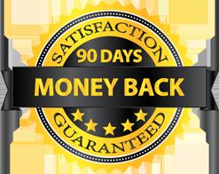 old refund in 90 days