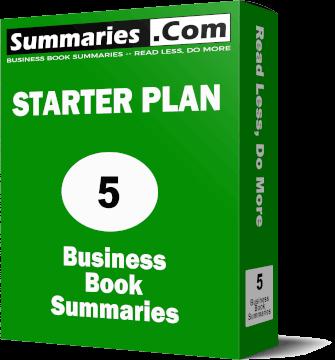 old starter plan